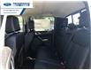 2021 Ford Ranger Lariat (Stk: MLD50826) in Wallaceburg - Image 7 of 16