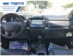 2021 Ford Ranger Lariat (Stk: MLD50826) in Wallaceburg - Image 5 of 16
