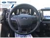 2021 Ford Ranger Lariat (Stk: MLD50826) in Wallaceburg - Image 2 of 16