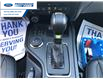 2021 Ford Ranger Lariat (Stk: MLD50826) in Wallaceburg - Image 4 of 16