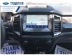 2021 Ford Ranger Lariat (Stk: MLD50826) in Wallaceburg - Image 3 of 16