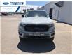 2021 Ford Ranger Lariat (Stk: MLD50826) in Wallaceburg - Image 8 of 16