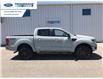 2021 Ford Ranger Lariat (Stk: MLD50826) in Wallaceburg - Image 10 of 16
