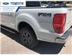 2021 Ford Ranger Lariat (Stk: MLD50826) in Wallaceburg - Image 16 of 16