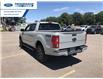 2021 Ford Ranger Lariat (Stk: MLD50826) in Wallaceburg - Image 13 of 16