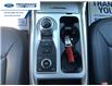 2021 Ford Explorer XLT (Stk: MGB19435) in Wallaceburg - Image 15 of 18