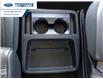 2021 Ford Explorer XLT (Stk: MGB19435) in Wallaceburg - Image 7 of 18
