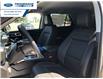 2021 Ford Explorer XLT (Stk: MGB19435) in Wallaceburg - Image 5 of 18