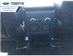 2021 Ford Explorer XLT (Stk: MGB19435) in Wallaceburg - Image 16 of 18