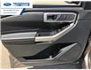 2021 Ford Explorer XLT (Stk: MGB19435) in Wallaceburg - Image 17 of 18