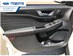 2021 Ford Escape SEL (Stk: MUA60584) in Wallaceburg - Image 16 of 17