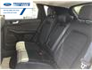 2021 Ford Escape SEL (Stk: MUA60584) in Wallaceburg - Image 7 of 17