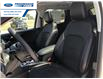 2021 Ford Escape SEL (Stk: MUA60584) in Wallaceburg - Image 5 of 17