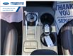 2021 Ford Escape SEL (Stk: MUA60584) in Wallaceburg - Image 15 of 17