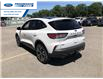 2021 Ford Escape SEL (Stk: MUA60584) in Wallaceburg - Image 13 of 17
