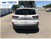 2021 Ford Escape SEL (Stk: MUA60584) in Wallaceburg - Image 12 of 17