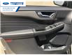 2021 Ford Escape SE (Stk: MUA60300) in Wallaceburg - Image 15 of 16