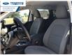 2021 Ford Escape SE (Stk: MUA60300) in Wallaceburg - Image 5 of 16