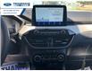 2021 Ford Escape SE (Stk: MUA60300) in Wallaceburg - Image 4 of 16