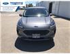 2021 Ford Escape SE (Stk: MUA60300) in Wallaceburg - Image 7 of 16