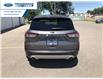 2021 Ford Escape SE (Stk: MUA60300) in Wallaceburg - Image 11 of 16