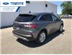 2021 Ford Escape SE (Stk: MUA60300) in Wallaceburg - Image 10 of 16