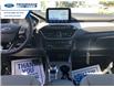 2021 Ford Escape SE (Stk: MUA60300) in Wallaceburg - Image 3 of 16