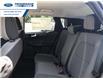 2021 Ford Escape SE (Stk: MUA60300) in Wallaceburg - Image 6 of 16