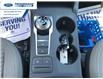 2021 Ford Escape SE (Stk: MUA60300) in Wallaceburg - Image 14 of 16