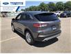2021 Ford Escape SE (Stk: MUA60300) in Wallaceburg - Image 12 of 16