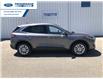 2021 Ford Escape SE (Stk: MUA60300) in Wallaceburg - Image 9 of 16