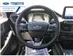 2021 Ford Escape SE (Stk: MUA60300) in Wallaceburg - Image 2 of 16