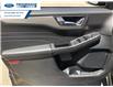 2021 Ford Escape SE (Stk: MUA55813) in Wallaceburg - Image 15 of 16