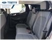 2021 Ford Escape SE (Stk: MUA55813) in Wallaceburg - Image 6 of 16