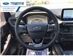 2021 Ford Escape SE (Stk: MUA55813) in Wallaceburg - Image 2 of 16