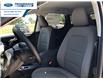 2021 Ford Escape SE (Stk: MUA55813) in Wallaceburg - Image 5 of 16