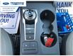 2021 Ford Escape SE (Stk: MUA55813) in Wallaceburg - Image 14 of 16