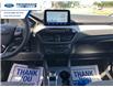 2021 Ford Escape SE (Stk: MUA55813) in Wallaceburg - Image 3 of 16