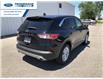 2021 Ford Escape SE (Stk: MUA55813) in Wallaceburg - Image 10 of 16