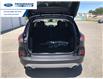 2021 Ford Escape SE (Stk: MUA55813) in Wallaceburg - Image 13 of 16