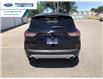 2021 Ford Escape SE (Stk: MUA55813) in Wallaceburg - Image 11 of 16