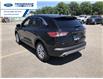 2021 Ford Escape SE (Stk: MUA55813) in Wallaceburg - Image 12 of 16