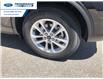 2021 Ford Escape SE (Stk: MUA55813) in Wallaceburg - Image 16 of 16