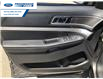 2016 Ford Explorer XLT (Stk: GGB37680T) in Wallaceburg - Image 15 of 16