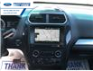 2016 Ford Explorer XLT (Stk: GGB37680T) in Wallaceburg - Image 4 of 16