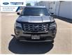 2016 Ford Explorer XLT (Stk: GGB37680T) in Wallaceburg - Image 7 of 16