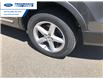 2016 Ford Explorer XLT (Stk: GGB37680T) in Wallaceburg - Image 16 of 16