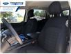2016 Ford Edge SEL (Stk: GBC60872T) in Wallaceburg - Image 5 of 15