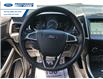 2016 Ford Edge SEL (Stk: GBC60872T) in Wallaceburg - Image 2 of 15