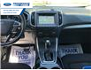 2016 Ford Edge SEL (Stk: GBC60872T) in Wallaceburg - Image 4 of 15